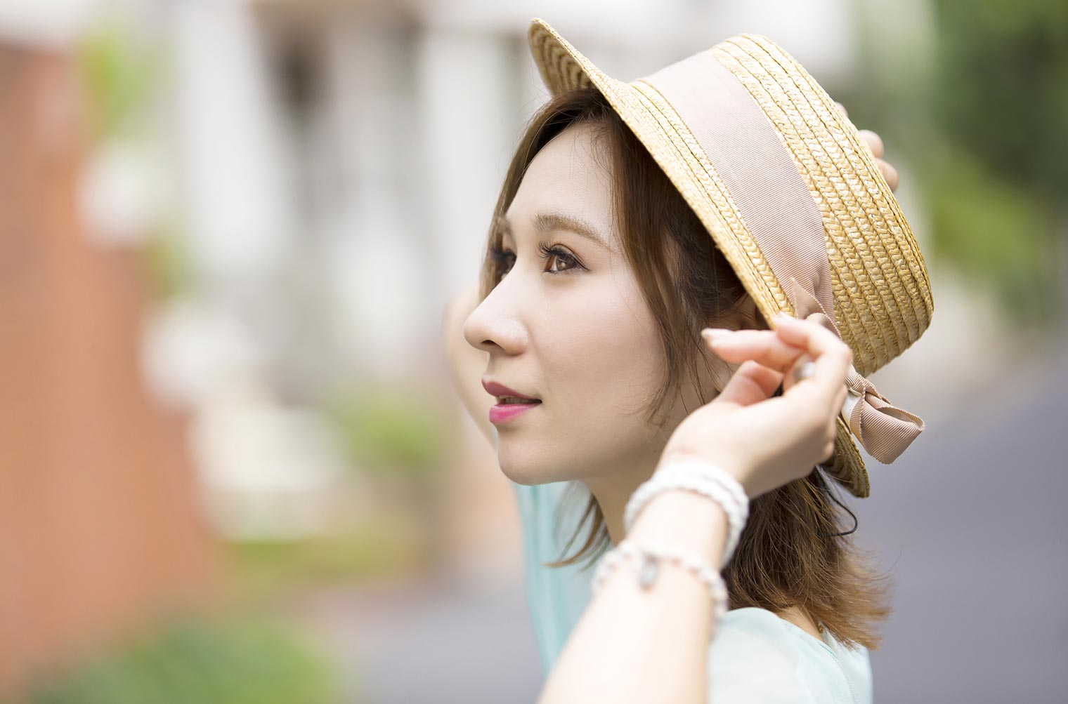 正しい帽子やキャップ、ニット帽の保管方法とは?