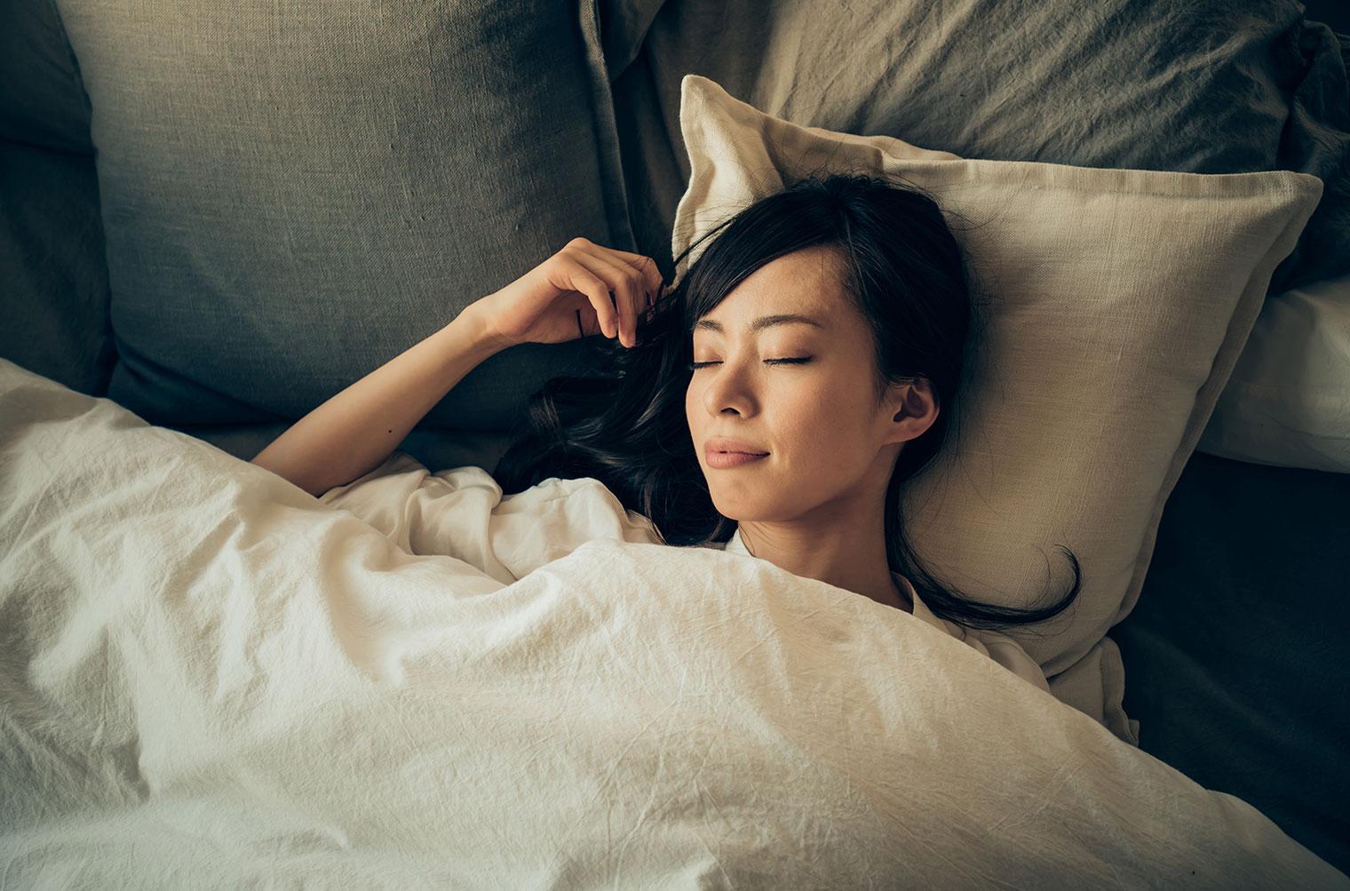 かさ張る枕の上手な収納・保管方法をご紹介します!