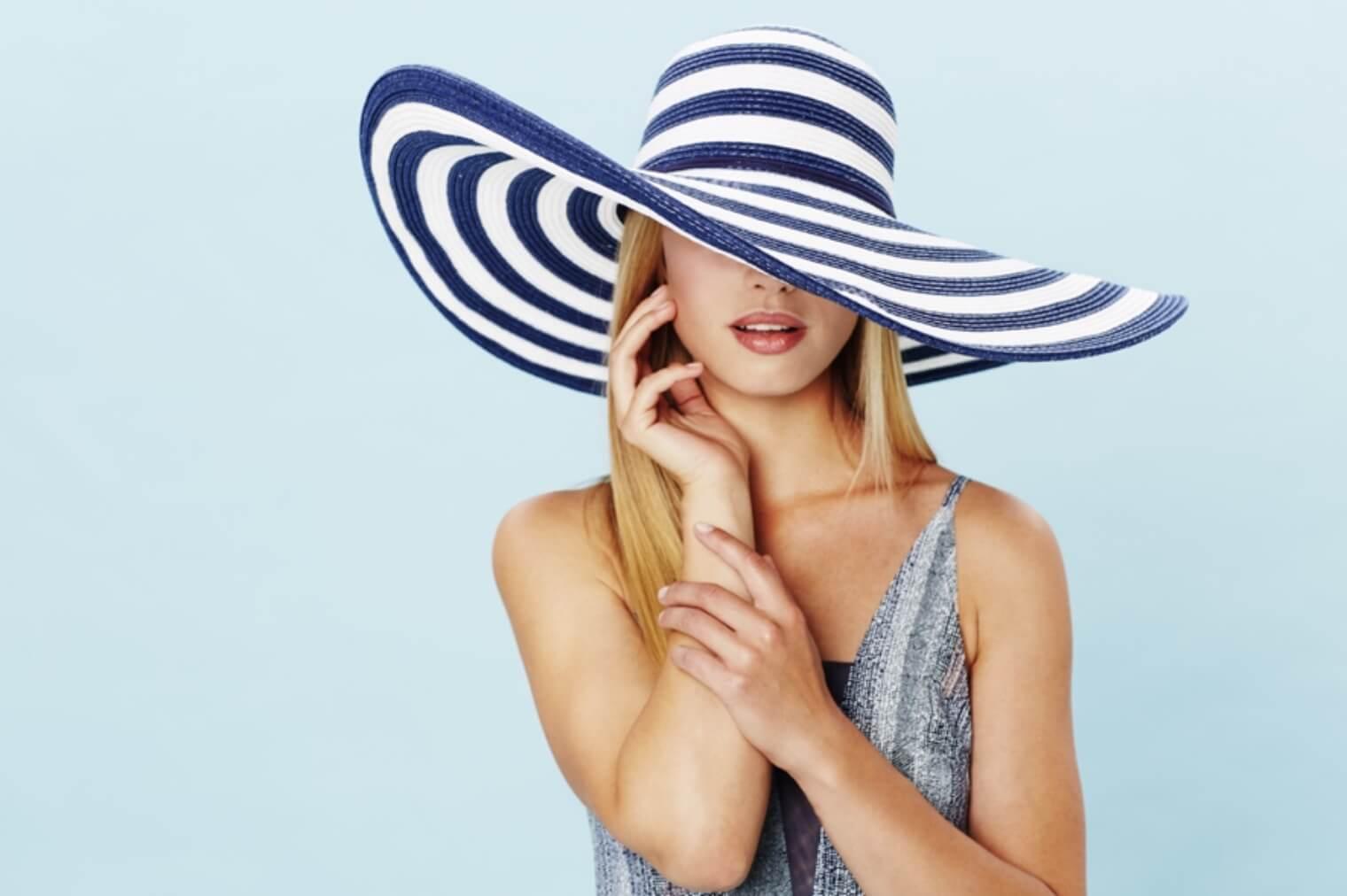 収納しにくいハット帽子の置き方や収納方法のアイデア特集