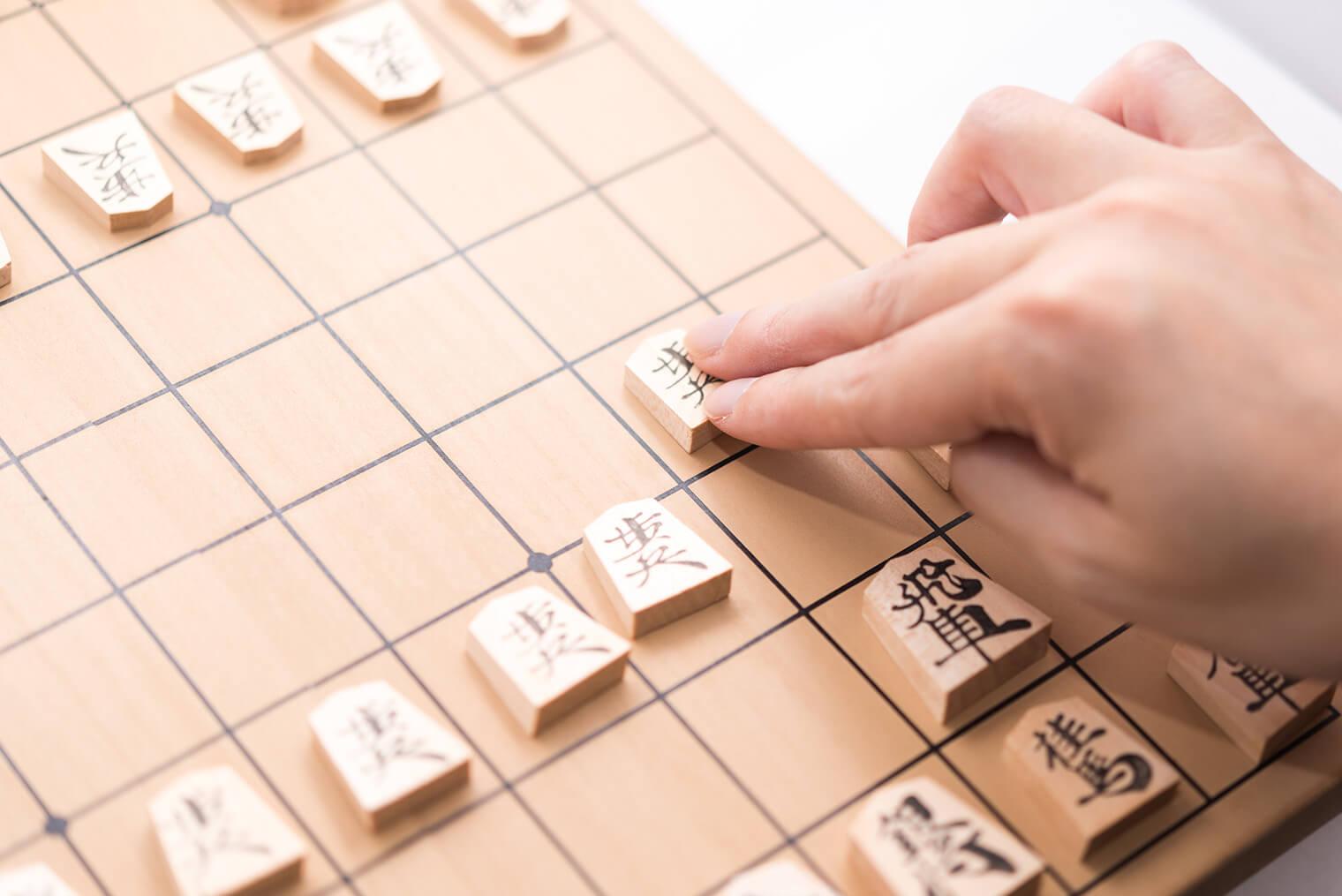 将棋のお手入れ、保管方法を知って大事に保管しておこう!