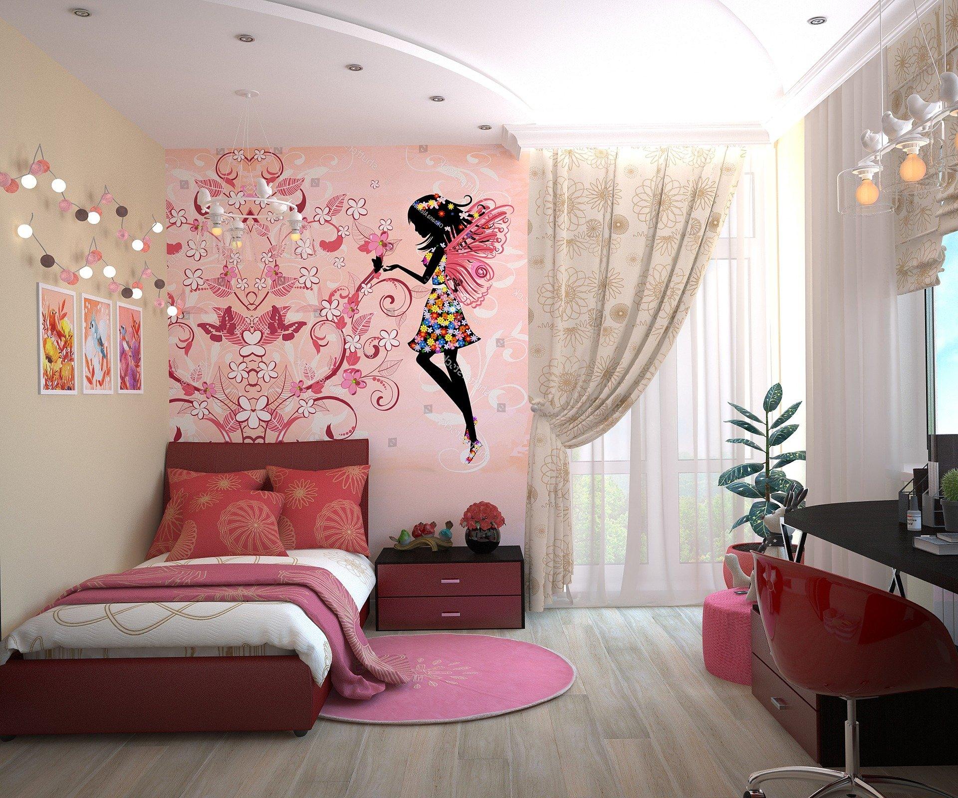 狭い家を最高の空間に!ストレス解消法と楽しく暮らすヒント