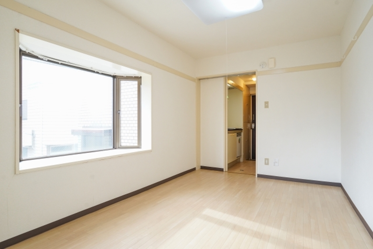 一人暮らしに必要な家具はどれ?いる家具・いらない家具を考える