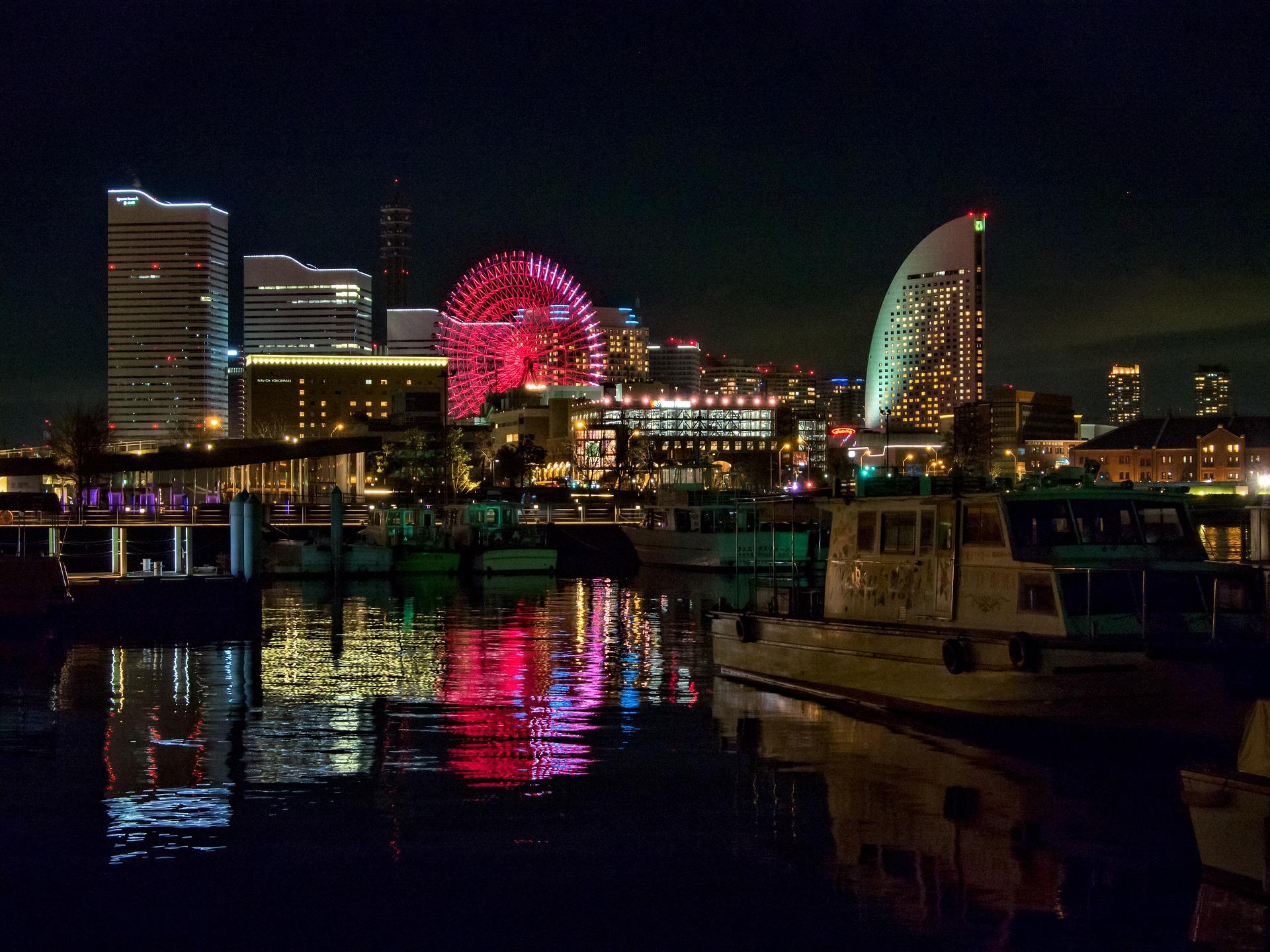 横浜市で格安トランクルームを利用したい!エリア別おすすめ24選