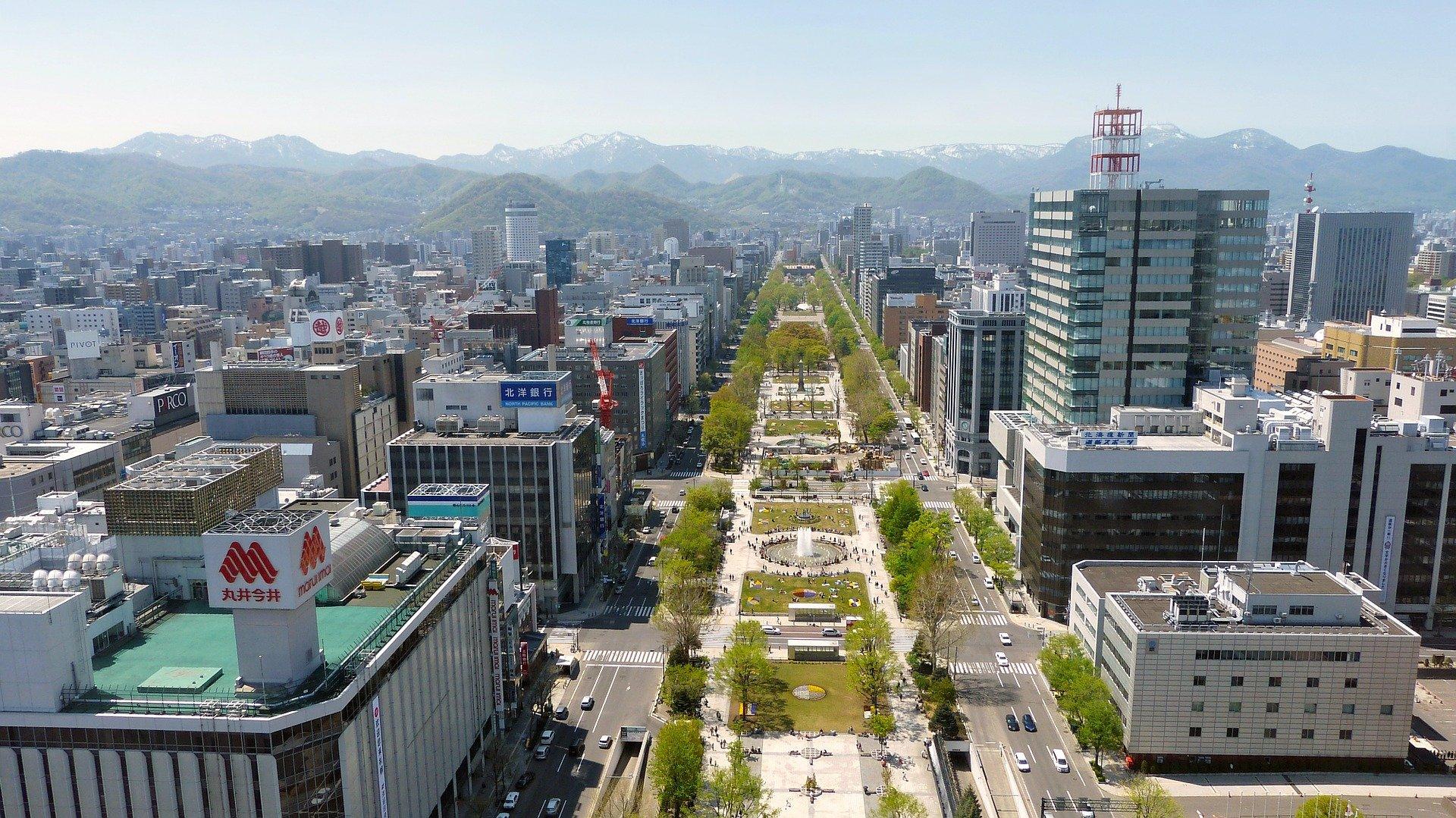 札幌で安いトランクルームは?エリア別のおすすめを大公開